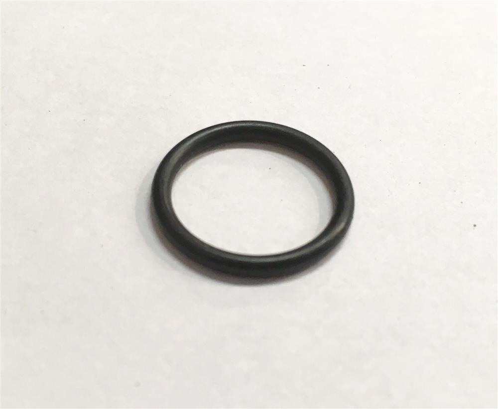 GM Oil Drain Plug O'Ring