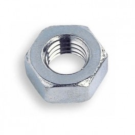 Nut M6 Tappet Adjuster