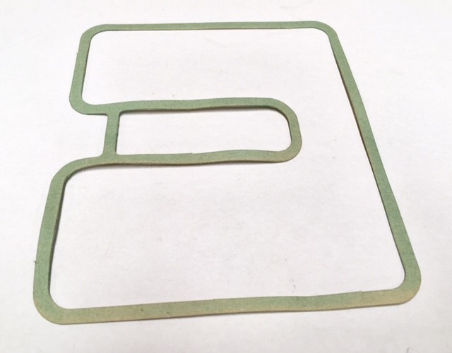 894 4 Valve Rocker cover gasket