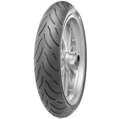 CONTI MOTION RADIAL  120/70 ZR 17 TL
