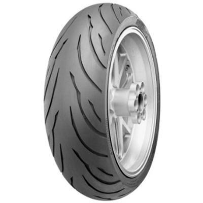 CONTI MOTION RADIAL 180/55 ZR 17 TL