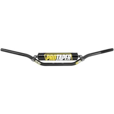 Protaper 7/8 bar windham BLK
