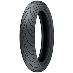MICHELIN PILOT ROAD 2 12070-17