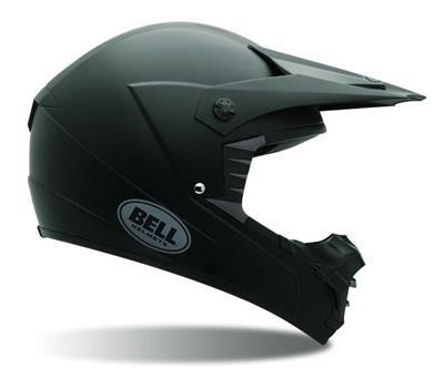 sx-1-solid-matte--black-mx-helmet-xl-----