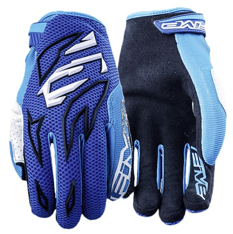 five-mxf-3-mx-glv-blueblue