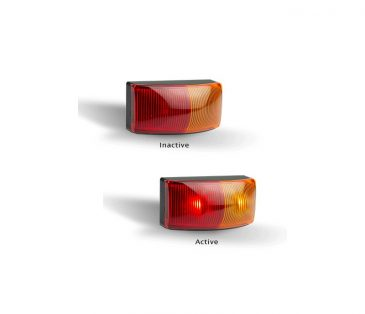 genuine-led-autolamp-trailer-lights