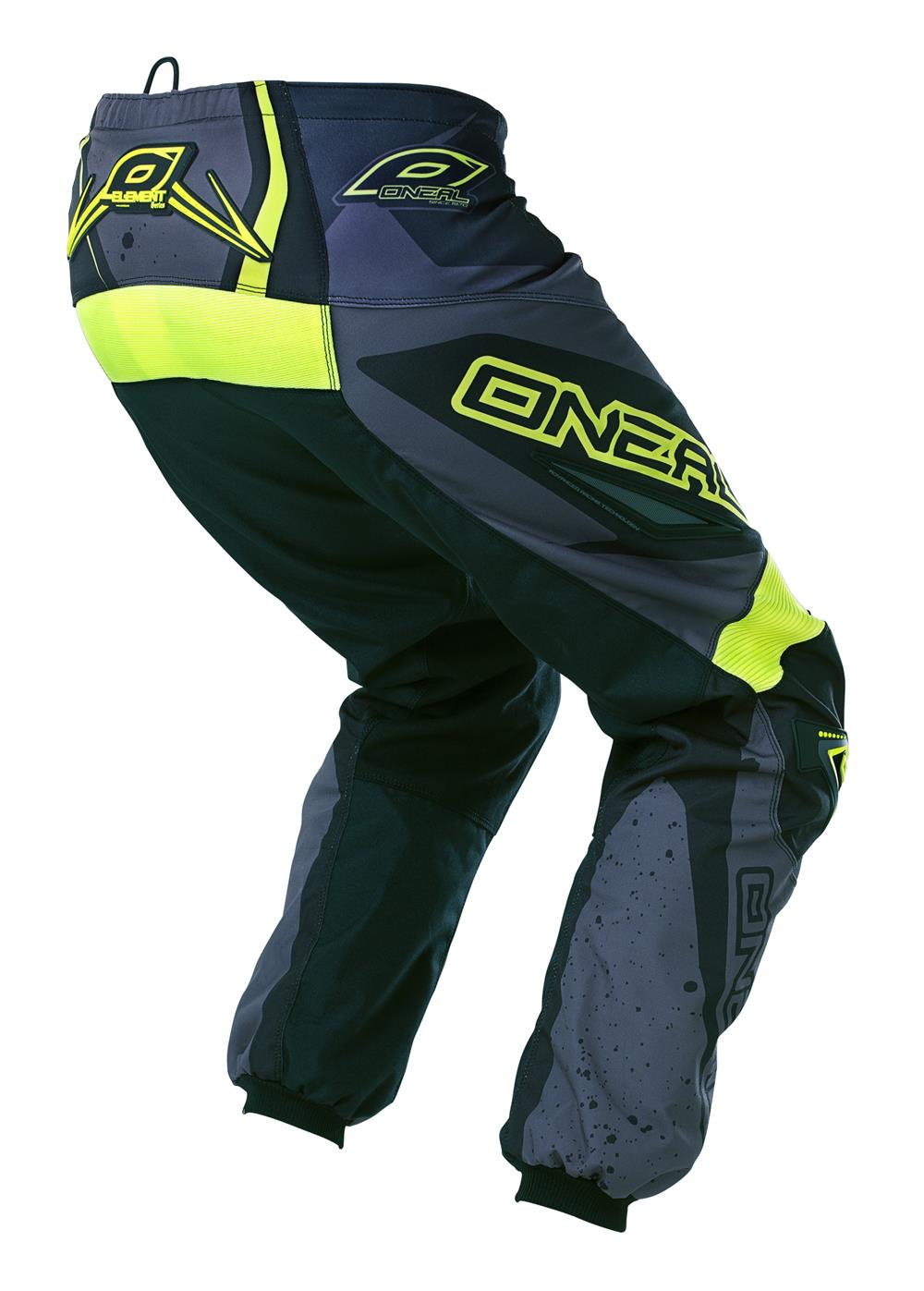 oneal-2017-30-element-rwear-pant-blkgryhi-viz-adult