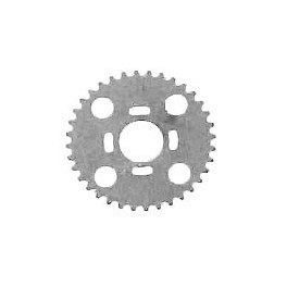 Cam Sprocket 36t JRM250