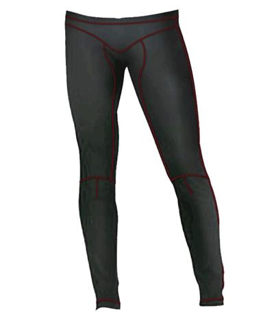 rjays-md-thermal-underwear----pant