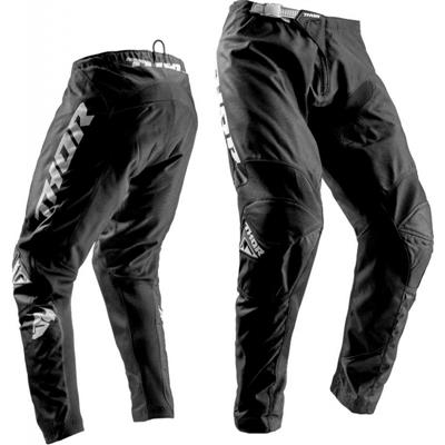thor-s18-sector-mx-pant-zone-black