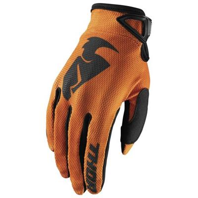 thor-glove-s18-sector-orange