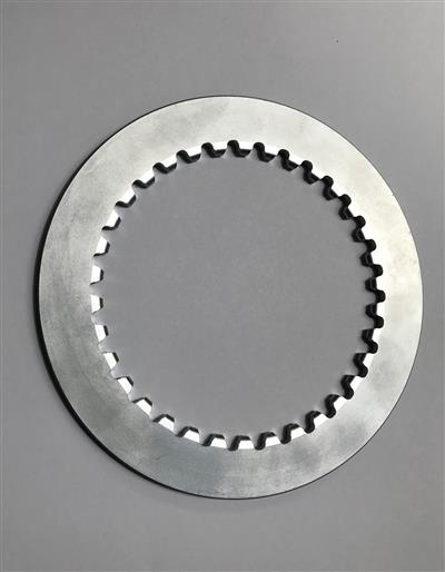HL Alloy Clutch Plates