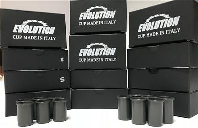 EVOLUTION 2 GP CUP  LONG
