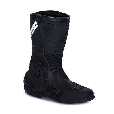PARAGON W/P BOOT Black     /41