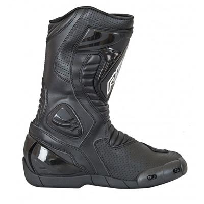 rst-r-16-tracksport-boot-black