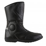 RST T160 WP TOURING BOOT Black
