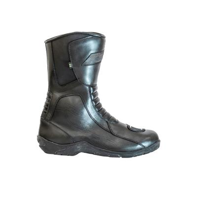 RST TUNDRA LADIES CE W/P BOOT Black
