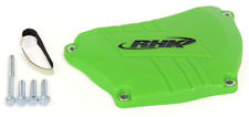 rhk-kx250f-09-16-green-clutch-cover