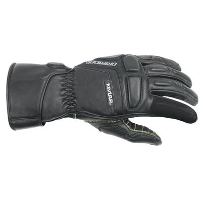 assen-2-gloves-black