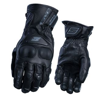 glove-five-rfr-4-blk
