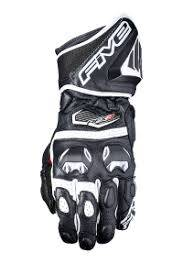 glove-five-rfx-3--blkwht-