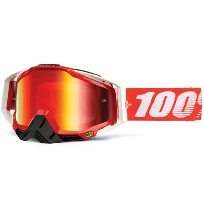 racecraft-goggle-fire-red