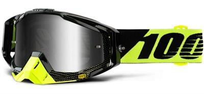 racecraft-goggle----cox