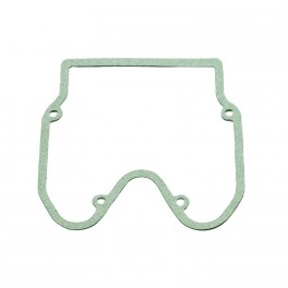 rocker-cover-gasket-jawa-250-and-500cc