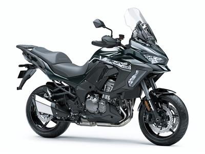 2020-versys-1000-abs