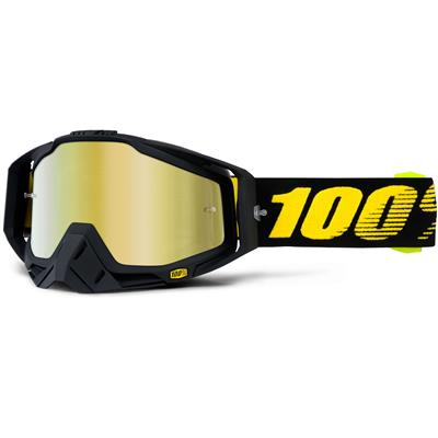 racecraft-moto-goggle--raceday