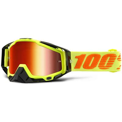 racecraft-goggle-attack-yellow