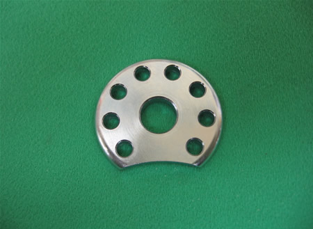 countershaft-moon-washer-ultralite