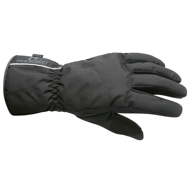 dri-rider-element-glove-black