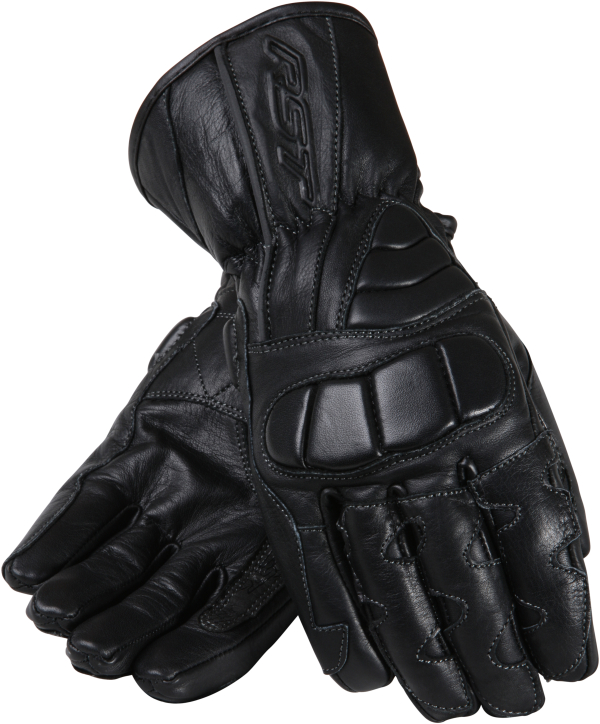 rst-orchid-ladies-leather-glove
