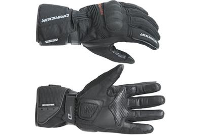 dri-rider-adventure-2-gloves-black