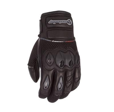 motodry-sprint-vented-glove-black