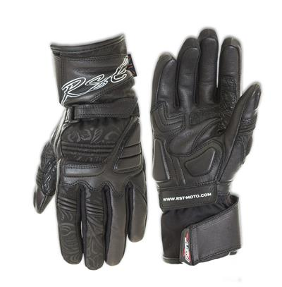 rst-madison-ii-ladies-wp-glove