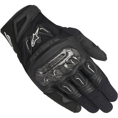 alpinestars-stella-smx-2-air-carbon-gloves