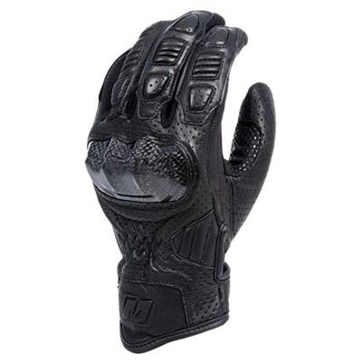 motodry-rc-1-leather-glove-black-