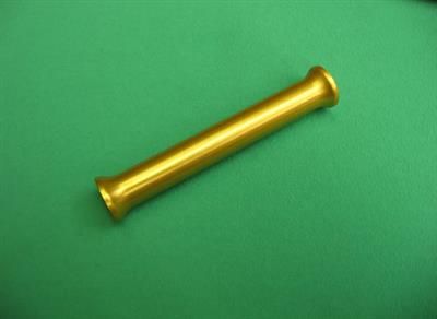 front-fork-spacer-ultralite-jawa-gold