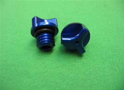 jawa-oil-filler-cap-tri---blade-blue