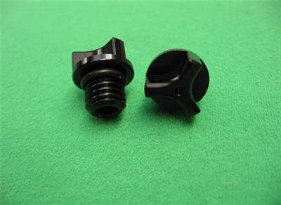 jawa-oil-filler-cap--tri---blade-black