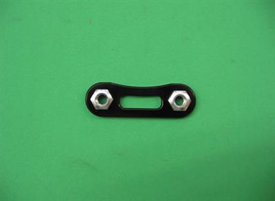 gearbox-bracket-black