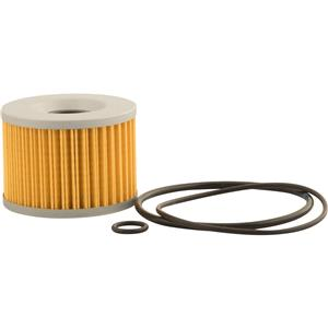 race-performance-oil-filter