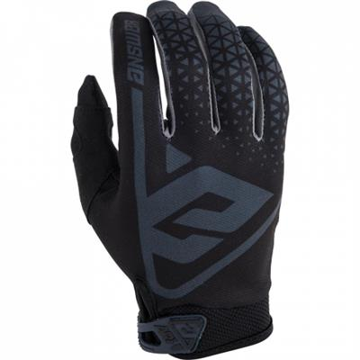 2019-ansr-ar1-mx-glove-charcoal--black-