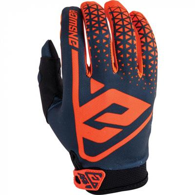 2019-ansr-ar1-glove-mx-flo-orange--black-