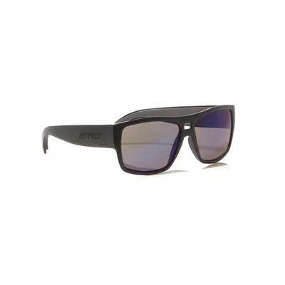 jet-pilot-addict-ride-polarized-sunnies-mat-blkmirror
