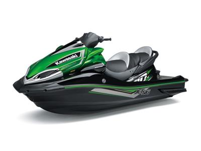 2020-kawasaki-ultra-310lx-supercharged-with-jetsound