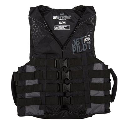 strike-black-fe-nylon-vest