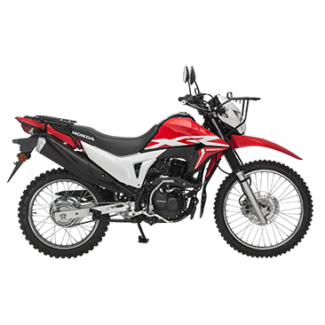 honda-xr190ct